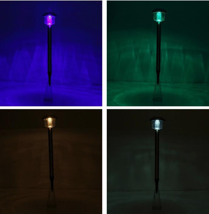v 600 mah da lampada das luzes
