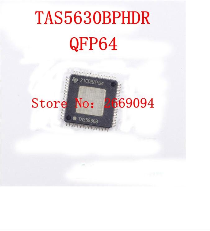 Price TAS5630BPHD