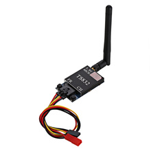 TS832 Wireless Transmitter RC Toys Parts FPV System