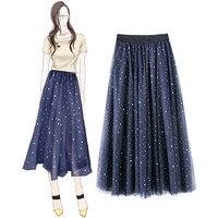 2018 Sale Cotton Dress Plus Size Zanzea New Spring Summer 831305 Women S Sequins Little Fairy