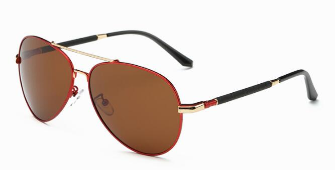 sunglasses direct  Compare Prices on Glasses Direct- Online Shopping/Buy Low Price ...