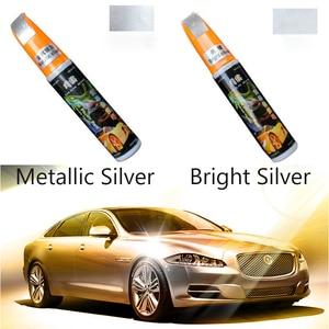 Image 5 - ZD 1Pcs For Hyundai Tucson 2017 Solaris ix35 i30 Suzuki Swift Mitsubish ASX Mazda 3 6 Car Paint Scratches Repair Pen Tools Cover