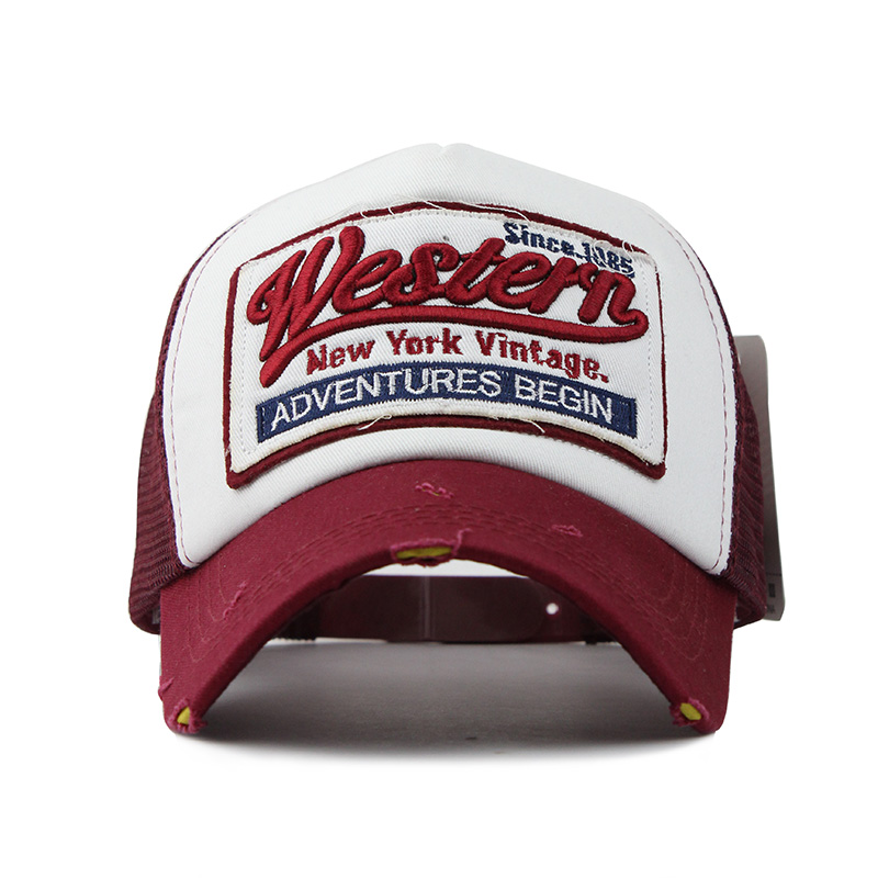 73d45098 [FLB] Summer Baseball Cap Embroidery Mesh Cap Hats For Men Women Gorras  Hombre hats Casual Hip Hop Caps Dad Casquette F207-in Men's Baseball Caps  from ...