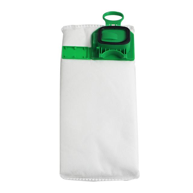 Vacuum Cleaner Dust Bags For Vorwek VK140-1 & FP140 Models