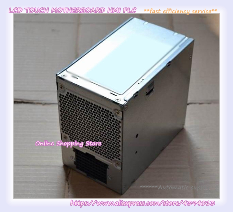 T3500 D525AF-00 DPS-525FB N525EF-0 H525EF-00 power supply 0M821J M821J CN-0M821J 80%-90% new tested in stock tested 90