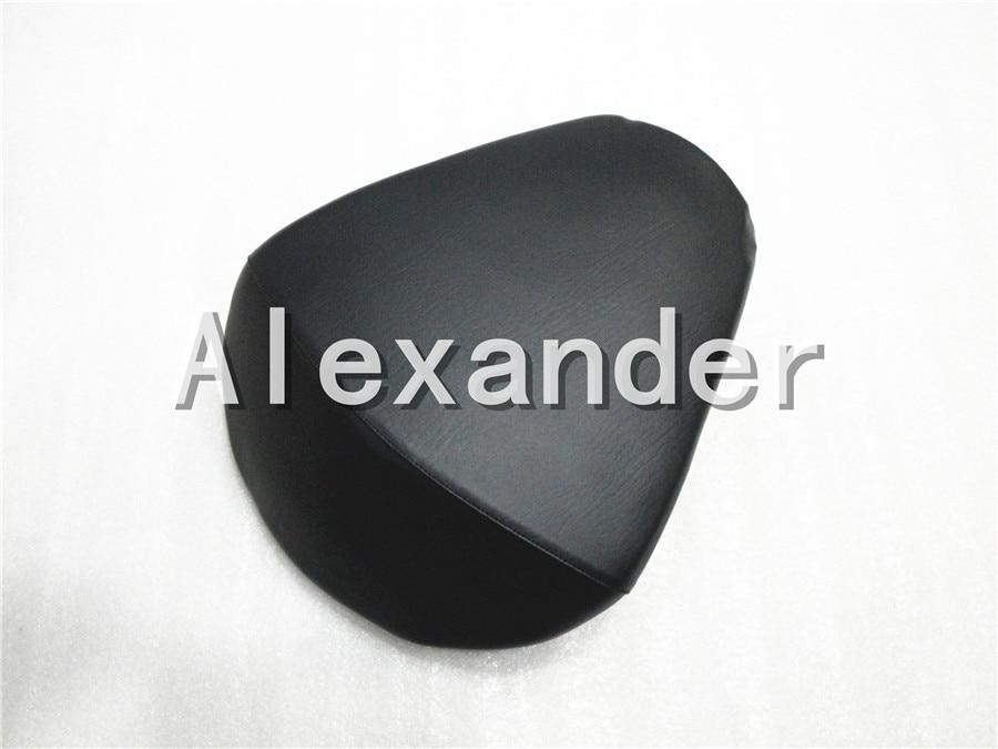 Black Rear Seat Cover Cowl Solo Seat Cowl Rear For KTM DUKE 125 200 390 Ktm 125 200 390 KTM390 KTM200 KTM125 All Year