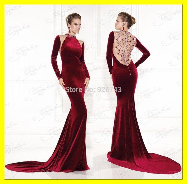 Aliexpress.com : Buy Tartan Evening Dress Long Dresses On Sale ...