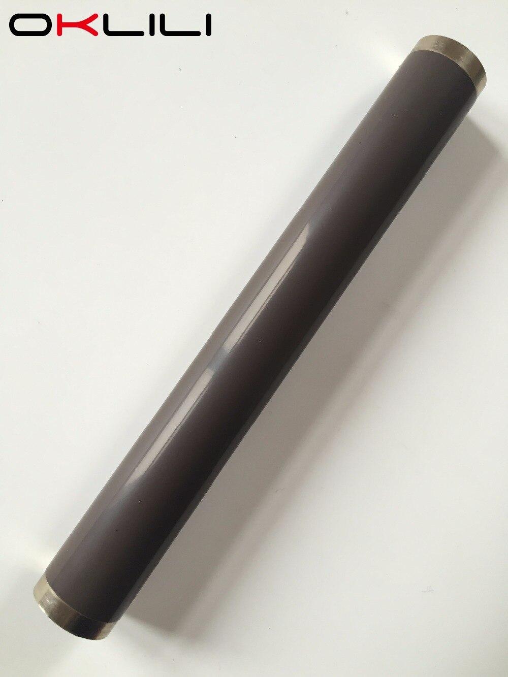 ORIGINAL quality for HP P4010 P4014 P4015 P4515 M4555 M600 M601 M602 M603 Fuser film sleeve