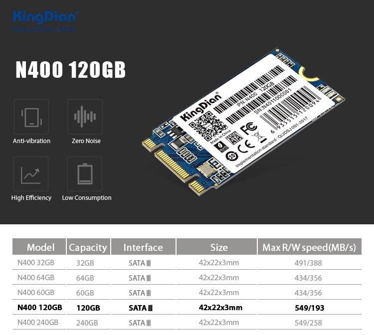N400-120GB_01