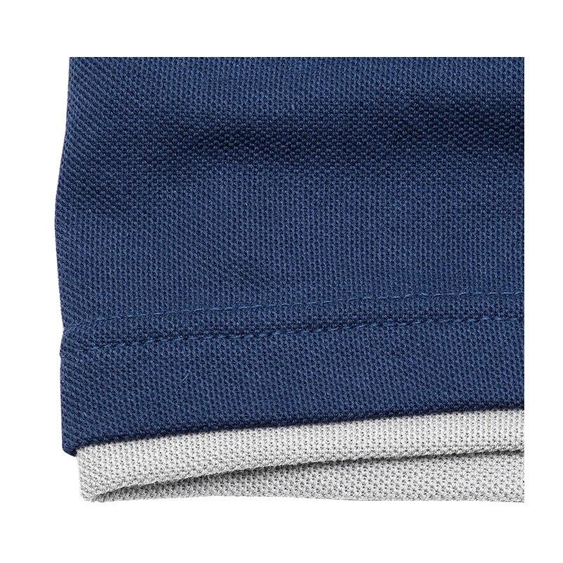 Mens Polo Shirt Brands Clothing short Sleeve Summer Shirt Man Black Cotton Polo Shirt Men Plus Size Polo Shirts 59