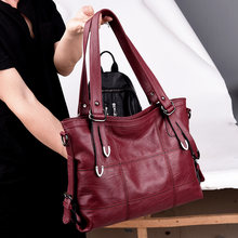 a8c7532df73 Online Get Cheap Famous Designer Brand Bags Women Leather Handbags Ysl  -Aliexpress.com | Alibaba Group