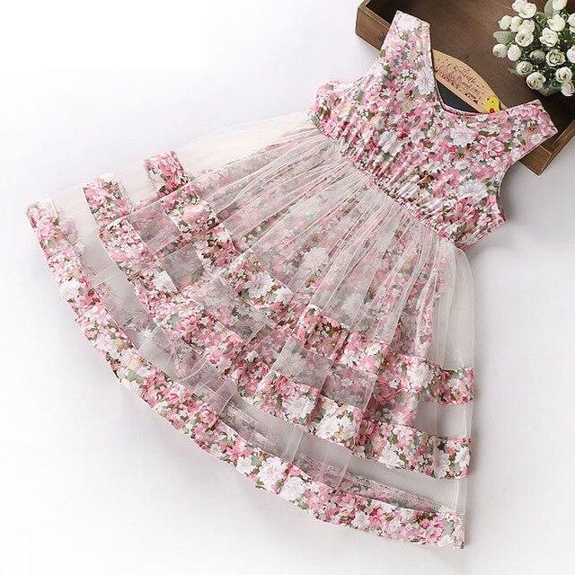 2018-Summer-Party-Robes-Pour-Les-Filles-De-Mariage-Robes-Imprim-floral-Enfants-Robes-D-t.jpg_640x640