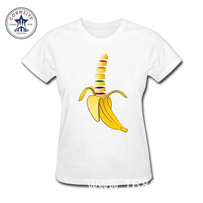 геи с длинными бананами