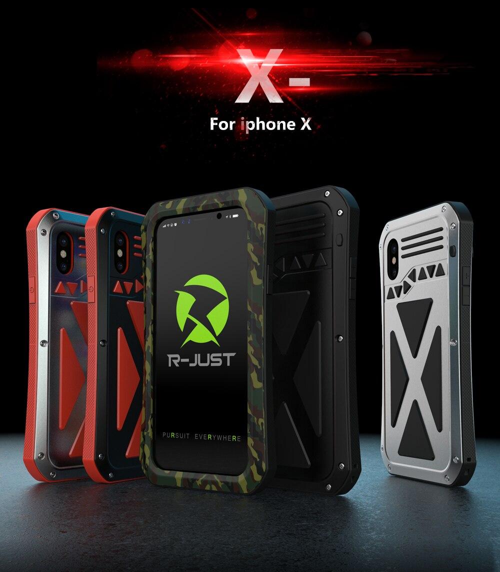 iPhoneX  (1)