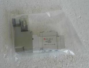 New Japanese original authentic SY5120-1DZD-01 new japanese original authentic pressure switch ise3 01 21