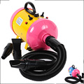 2016 NEW  High quality  Professional Pet dryer hairdryer blowing bath Labrador dog   ultra quiet high power drying machine
