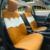 En venta una artiffical reglajes del coche cubre para seat universal envío libre patriot ix 35 cubierta de asiento de piel de piel de La Venta Caliente corona rio vesta