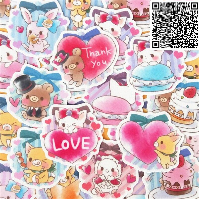 carte dragon ball z les plus cher top 10 mini jouet enfant brands and get free shipping   d9md16kj