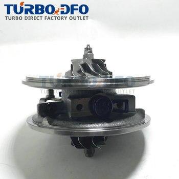 Турбокомпрессор 774193-0003 774193 турбо CHRA Core картридж 8200753383 для Renault Megane III Scenic III 1,9 DCI 96KW F9Q 2008-