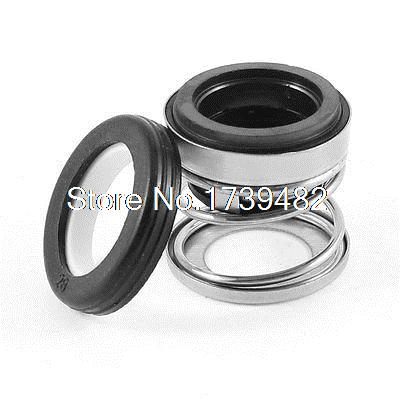 15mm x 28mm x 35mm Mechanical Water Pump Shaft Seal Repair Parts 108 28 28mm internal diameter mechanical water pump shaft seal