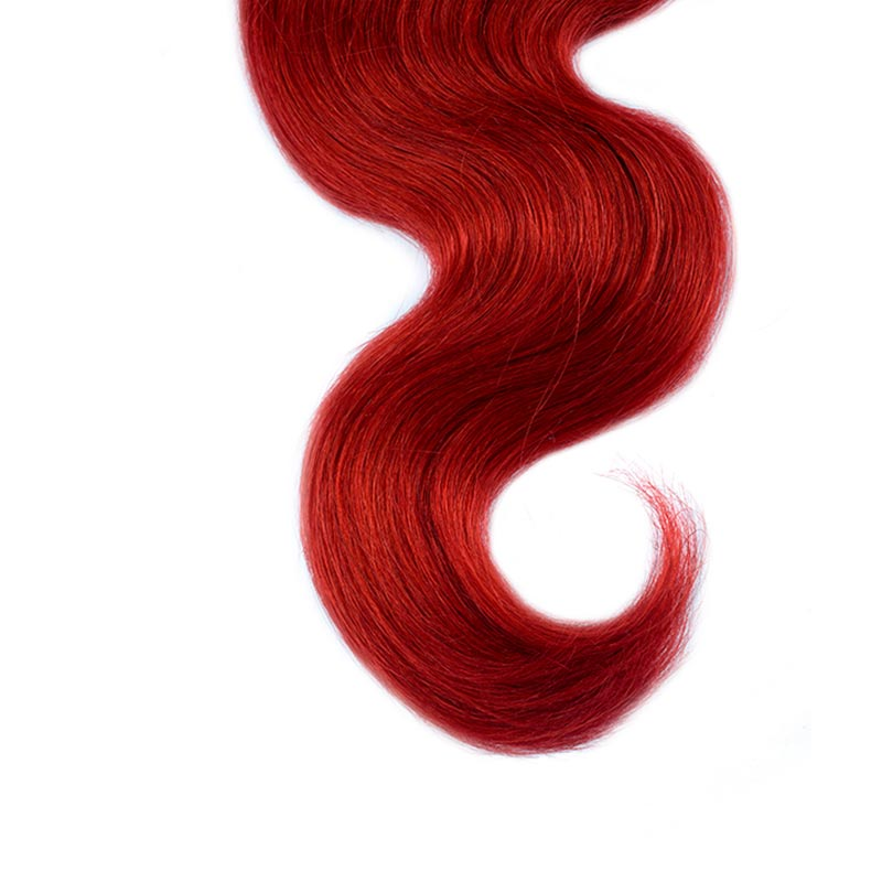 Remy-Blue-Red-Hair-Bundles-Burgundy-Brazilian-Body-Wave-Bundles-Deals-10-26-inch-Human-Hair-Weave-Extension-Remy-Hair-No-Tangle-(19)