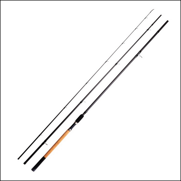 Maxway smart match fishing rod Europe style carbon float fishing rod waggler rod 12' 5-20g 13' 10-40g alessandro пинцет со скошенными кончиками alessandro great lashes tweezer slanted 09 106 1 шт