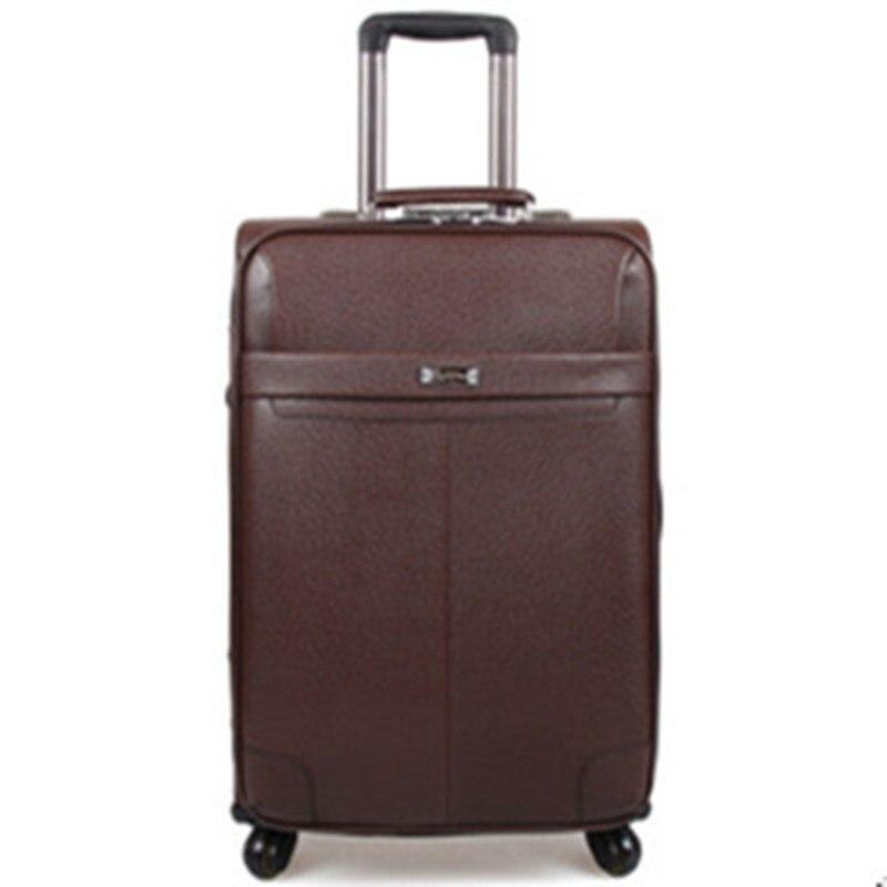 de viagem/bolsa da bolsaagem/bolsa de Marca : Danxilong
