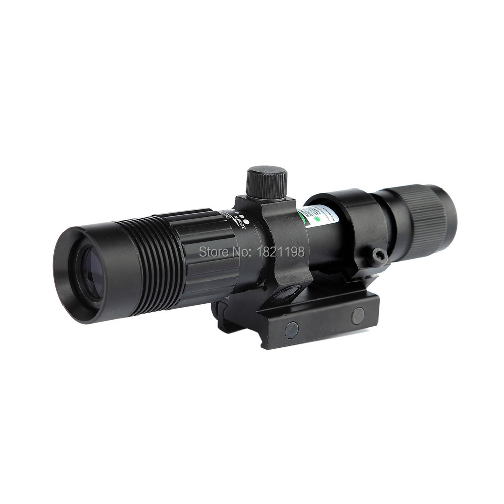 Flashlight-Adjustable-Laser-Sight-Tactical-Hunting-Green-Illuminator-Designator-with-Weaver-Mount-and-Switch (1).jpg