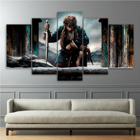 5D DIY Diamond Painting Lord of the rings,diamond Embroidery,Stitch Cross,Rhinestone diamond Mosaic Multi pictures 3d picture