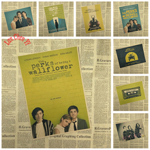 Buy The Wallflowers And Get Free Shipping On Aliexpresscom