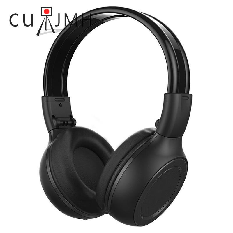 B570 LED Screen Wireless Stereo BT HiFi Stereo Bluetooth Headphones with Microphone FM Radio TF Card Slot yk h1 wireless bluetooth headphones 4 1 stereo sport headsets with microphone support tf card fm radio for iphone for samsung