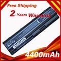 10.8V Laptop Battery For HP MU06062 MU09 NBP6A174 NBP6A175 NBP6A175B1 NBP6A174B1 WD548AA WD549AA HSTNN-Q49C HSTNN-Q61C 6CELLS