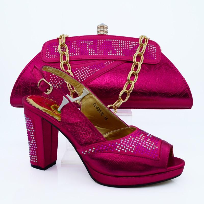 Italian Shoes For Women Wholesale