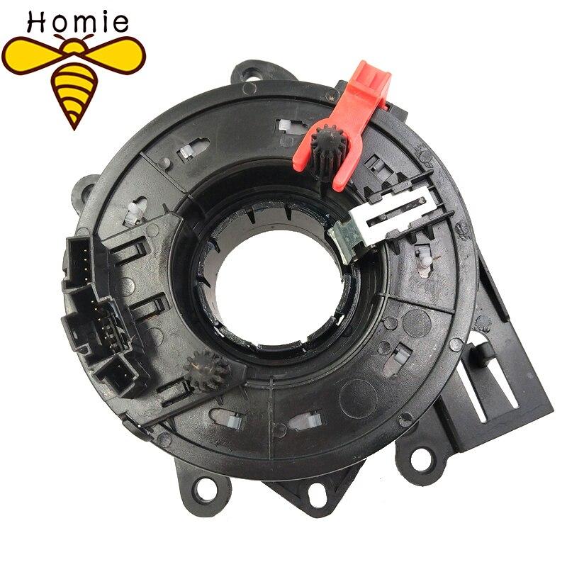 Free Shipping High Quality MH Electronic 61318379091 8379091 For BMW E38 E39 E46 E53 E83 E85