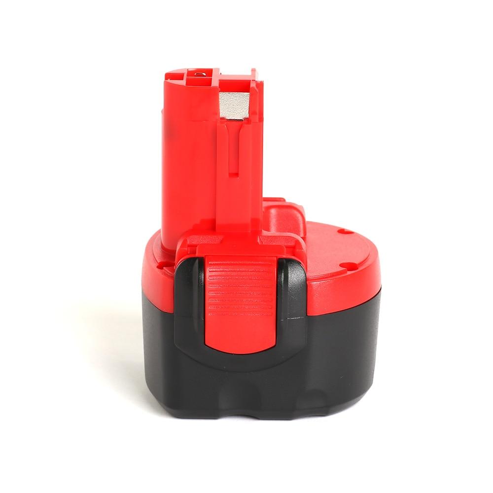 power tool battery BOS 7.2A,2500mAh,GSR7.2-1,GSR7.2-2,2607335587