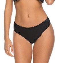 SAGACE купальный костюм с бантиком женские эластичные шорты для плавания быстросохнущие спортивные купальные костюмы для женщин