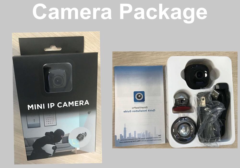 Mini ip camera (9)