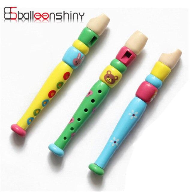 Musical toys baby sex spielzeug spiel musikinstrumente lernen früh ...