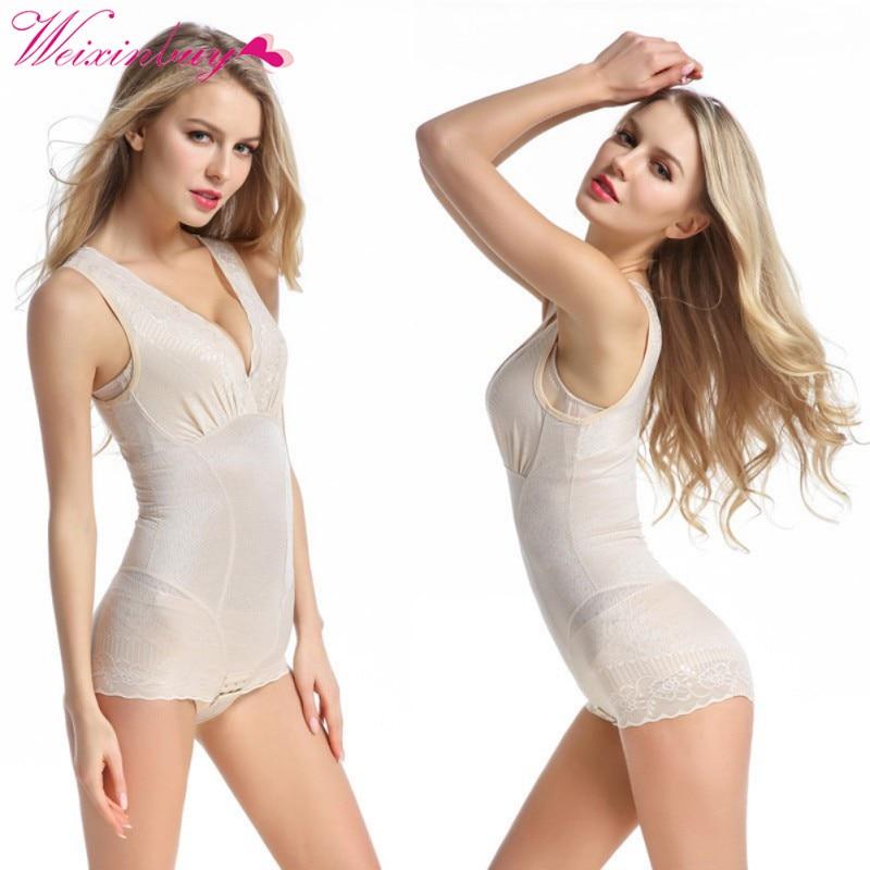 Long Johns Hip Shape High Waist Underwear pants pregnant women control underwear lace Pregnant Women Postpartum Abdomen