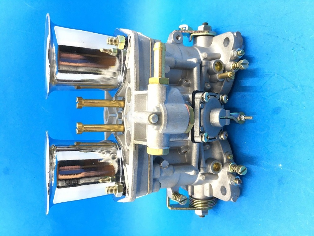 carburettor air essay The carburetor and fuel injection performance is mainly due to the amount of air and gasoline that can enter into the engine cylinders the cylinders contain the pistons and combustion chambers where energy is released from the combustion of gasoline.