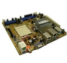 M2N61-AR 5189-0683 Scoket AM2 DDR2 Mini-ITX Motherboard for Acacia-GL6E