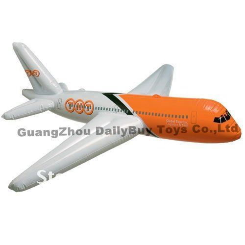 MC18 Crazy Price! PVC 28ft 8.5m inflatableairship/air plane/inflatable model / product/ &inflatable aircraft Free shipping+logo