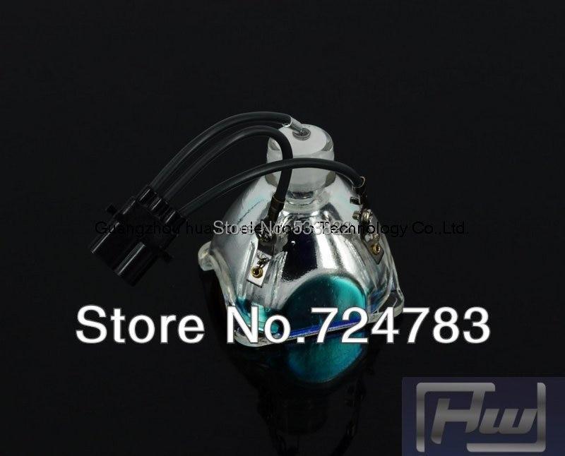 610-333-9740 / LMP111  bare bulb for PLC-XU116 /PLC-WXU30 /PLC-WXU3ST /PLC-XU101 /PLC-XU105 poa lmp111 lmp111 610 333 9740 ekkv 111 lamp for sanyo plc xu101 xu101 plc wxu30 wxu30 plc wxu3st plc xu105 xu105 projector bulb