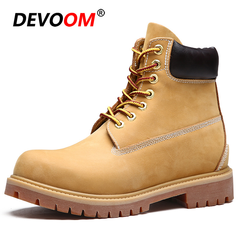 ᑎ‰ Online Wholesale timberly boots for women and get free