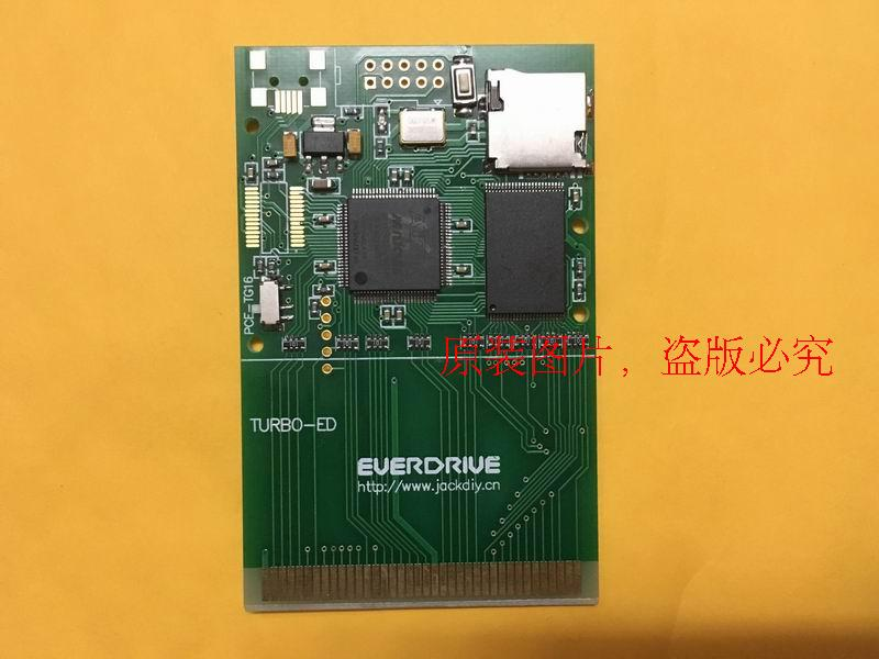 Full New PC Engine(pce) Turbo GrafX Flashcard PCE Classical Game With 8GB TF Card Download Full Games EUEDRIVER