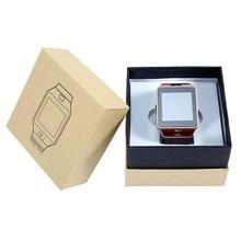 Smart watch dz09 sim/Smartwatch u8 bluetooth