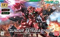 BANDAI genuine 1/144 Astrea Type-F HG62 just as high as the assembly model 62363
