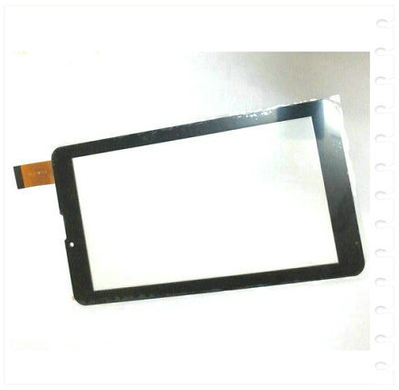 New For 7 Haier G700 Hit Tablet Touch Screen Touch Panel digitizer Glass Sensor Replacement Free Shipping new touch screen digitizer for 7 haier hit g700 3g tablet touch panel glass sensor replacement free shipping