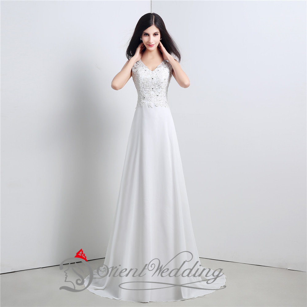 0005ee5606b Cheap Wedding Dresses Under 100 Long Sleeve - Gomes Weine AG