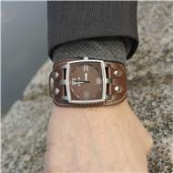 skone watches (5)